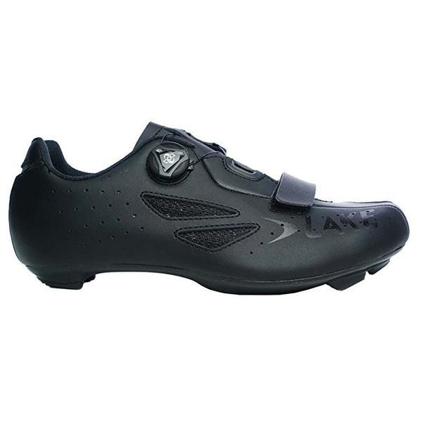 Lake CX176 Road Cycling Shoes
