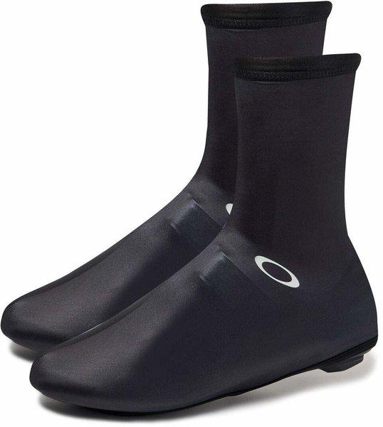 Oakley Shoe Cover