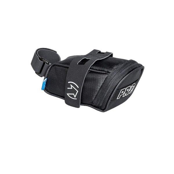 Pro Mini Strap Bag