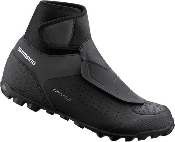 Shimano SH-MW501 Winter Shoes
