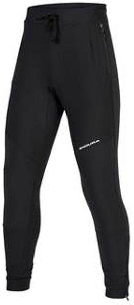 Endura Sports Pants