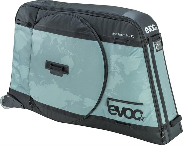 evoc Bike Travel Bag XL