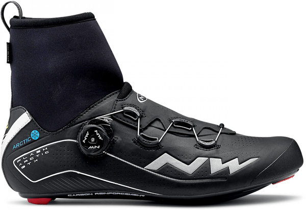 Northwave Flash Arctic GTX Road Shoe