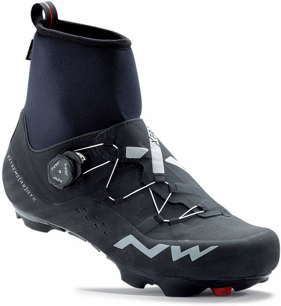 Northwave Extreme XCM GTX Winter Shoes