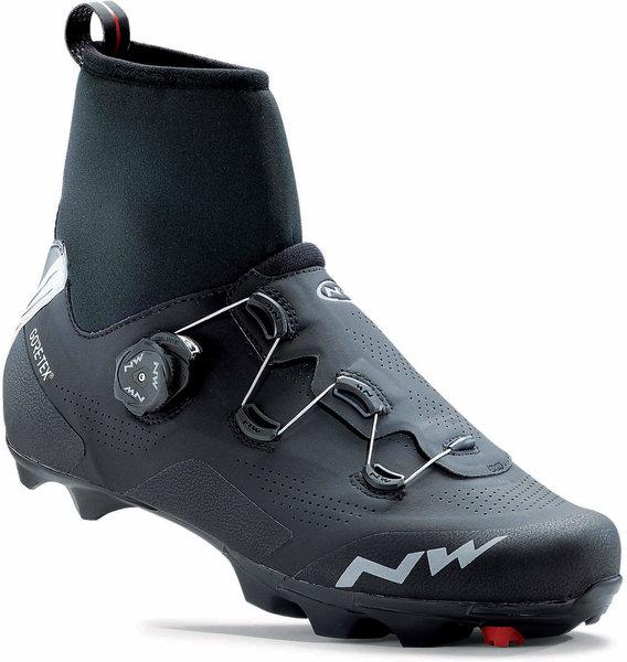 Northwave Raptor GTX Winter Shoes