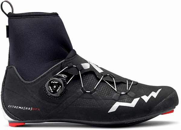 Northwave Extreme RR 2 GTX Road Shoe