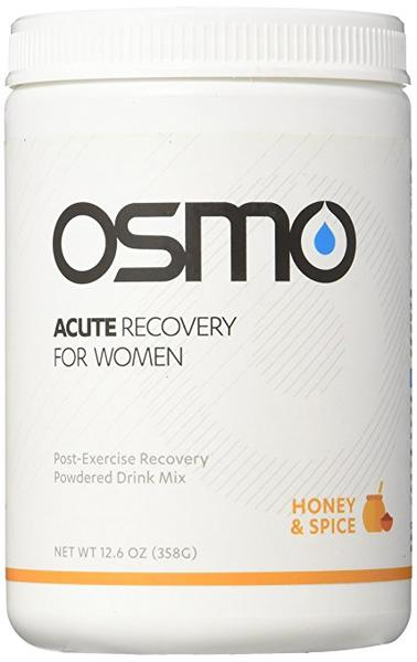 Osmo Nutrition Acute Recovery 12.6oz