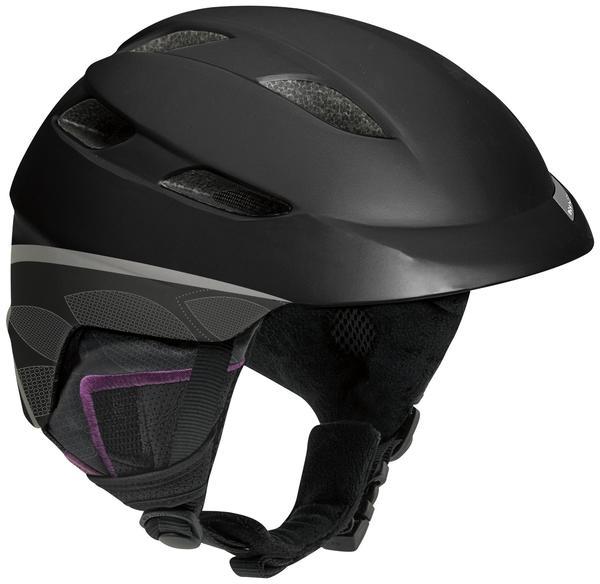 Garneau Voice Helmet - Women's