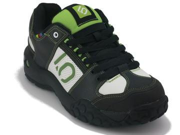 Five.Ten Low Impact 2 Sam Hill Men's MTB Shoes