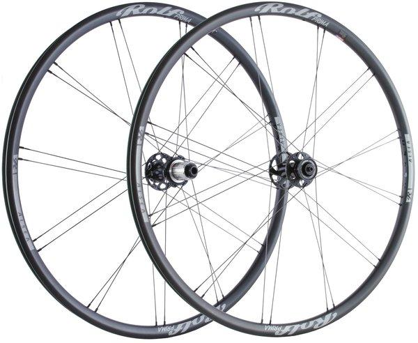 "Rolf Prima Alsea 29"" Wheel"