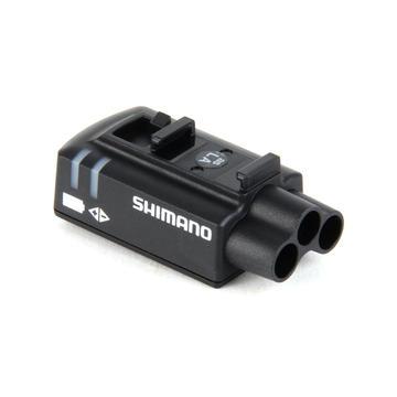 Shimano Di2 Ultegra Internal Junction Box