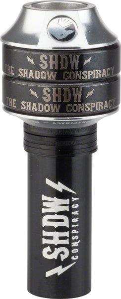 Shadow Conspiracy Stacked Mid Spanish Bottom Bracket