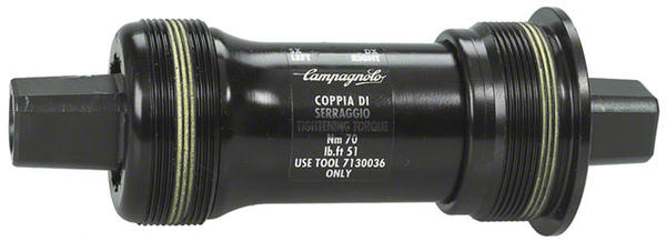 Campagnolo Centaur Cartridge Bottom Bracket