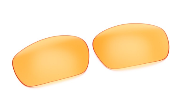 Oakley Jawbone Replacement Lens Kit