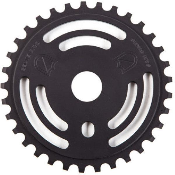 S & M Bikes Drain Man Sprocket