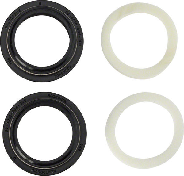 RockShox SID / Reba Dust Seal & Foam Ring