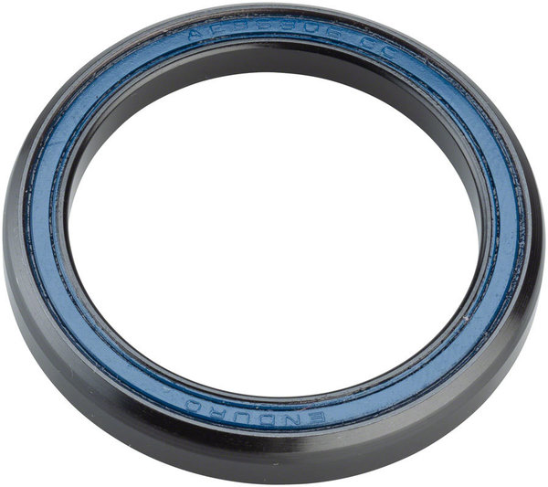 Cane Creek 40 Series Headset Bearing 45x45