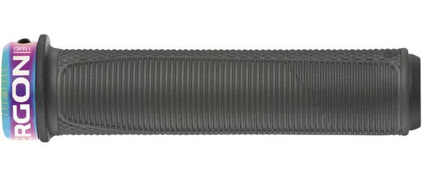 Ergon GFR1 Factory Grips