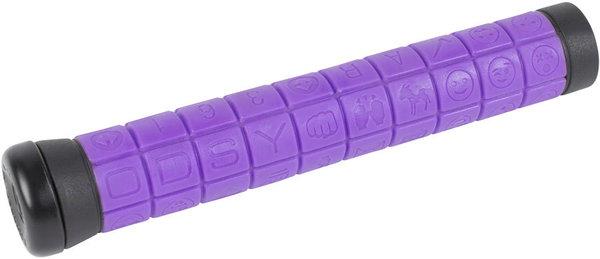 Odyssey Keyboard Grips