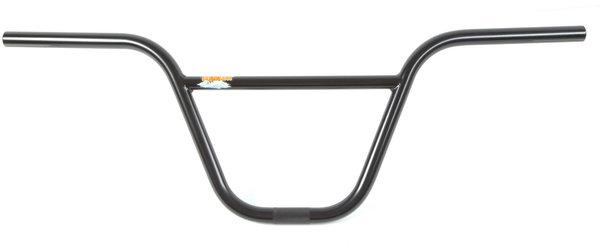 "S & M Bikes Hoder Signature SkyHigh Bar - 9.5"""
