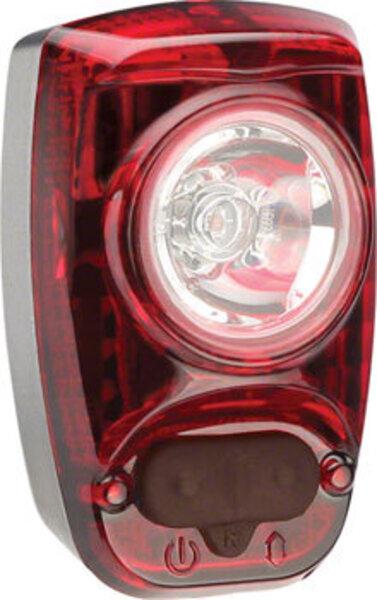 Cygolite Hotshot SL 50 Rechargeable Taillight
