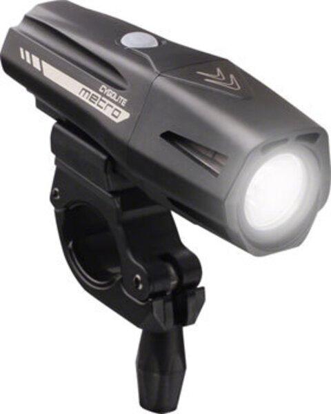 Cygolite Metro Pro 1100 Headlight