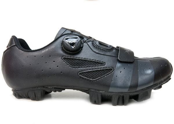 Lake MX176X Mountain Shoes - Wide