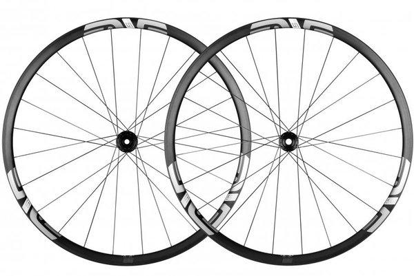 ENVE M525 29er I9 101 Wheelset Center Lock Disc