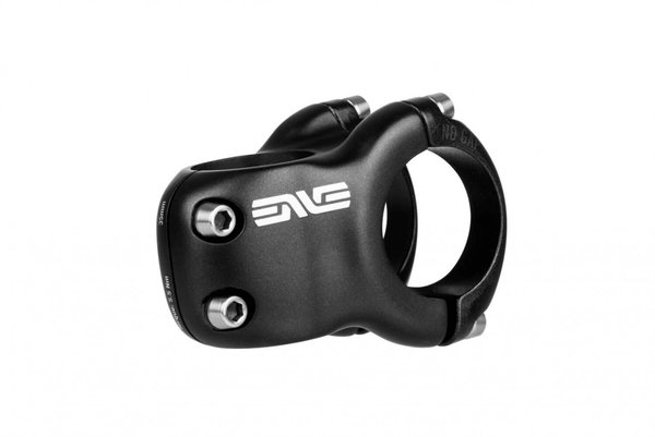 ENVE M7 Mountain Stem 31.8