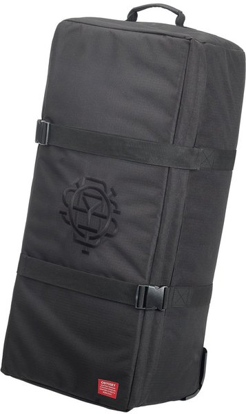 Odyssey Traveler Bag