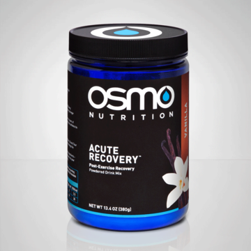 Osmo Nutrition Acute Recovery 13.4oz (380G)
