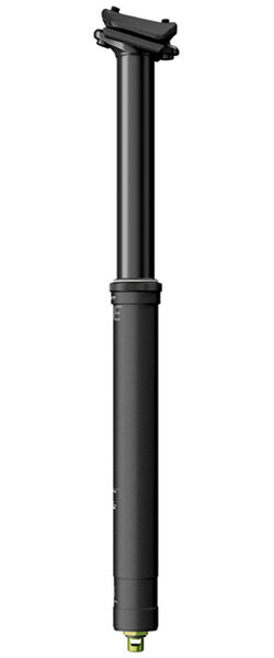 OneUp Components Dropper Seatpost