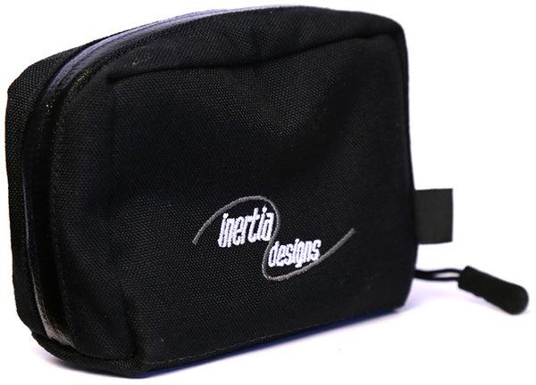 Inertia Designs Tool Wallet Pro