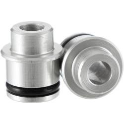 Mavic 12 > 9.5mm Rear Axle Adapters