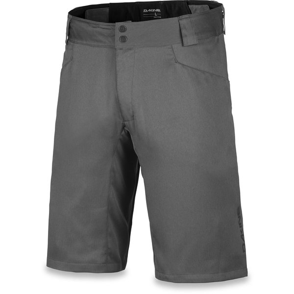 Dakine Ridge Short with Liner