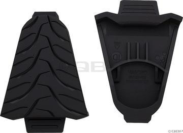 Shimano Shimano SH45 SPD-SL Cleats Covers (pair)