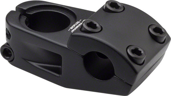 Shadow Conspiracy Treymone Top Load Stem Color: Black