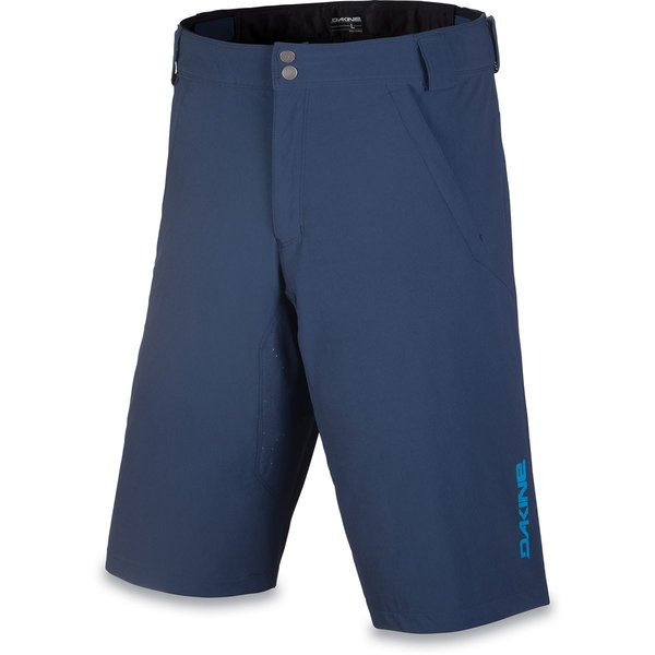 Dakine Syncline Short with Liner