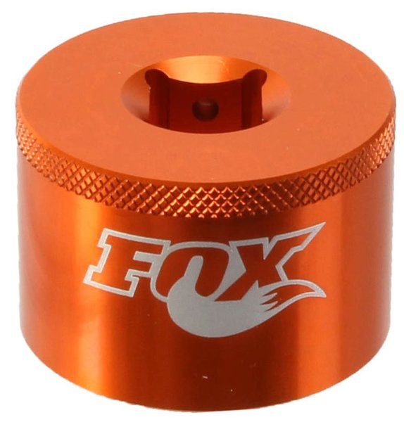 Fox Racing Shox Fork Top Cap Socket