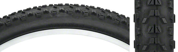 Maxxis Ardent Race 2C Tire