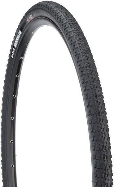 Maxxis Rambler 120TPI EXO Tire