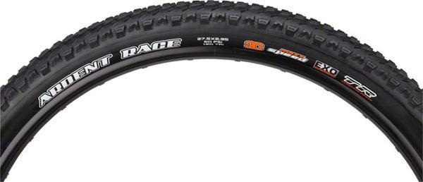 Maxxis Ardent Race 27x2.35