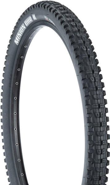 Maxxis Minion DHR II 27.5x2.8 Tire