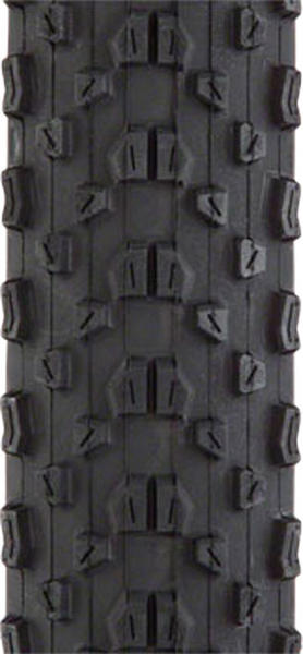 Maxxis Ikon 27.5 x 2.20 Tire