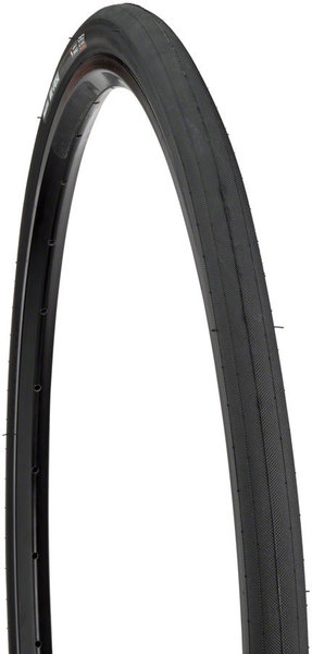 Maxxis Re-Fuse 700x40 Tire