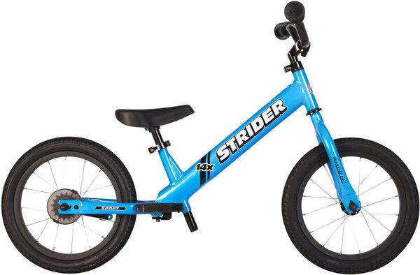 Strider 14x Sport Balance Bike
