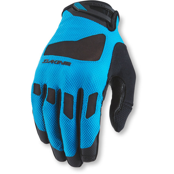 Dakine Ventilator Glove