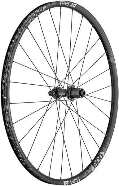 """DT Swiss M1900 Spline 25 Rear Wheel - 29"""""""