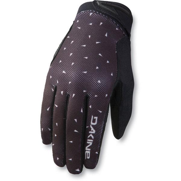 Dakine Skylark Glove