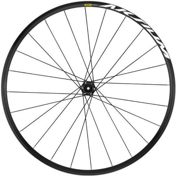 Mavic Aksium DCL Wheel